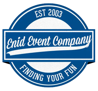 Enid Event Company