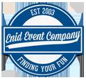 EnidEvents.com